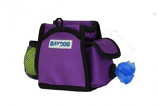 BayDog - Frisco Treat Pouch- Purple