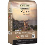 Canidae - Pure - Canidae Pure Elements Formula Dry Dog Food - Fresh Lamb - 24 Lb