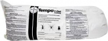 Bayer Animal Health - Tempo Dust - 10 Lb