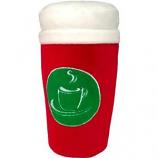 Petlou - Coffee - 7 Inch