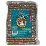 IMS Trading Corp - Beef Munchy - 5 Inch - 100 Pack