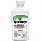 Bayer Animal Health - Quickbayt Spot Spray