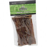 Redbarn Pet Products - Barky Bark Dog Treat - Beef - 6 Pk