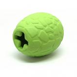 SodaPup - MKB Dinosaur Egg - Large - Green