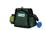 BayDog - Frisco Treat Pouch- Green