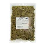 Hikari Sales Usa - Algae Wafers - 2.2 Pounds