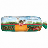 Kaytee Products - Timothy Hay Plus Marigold - 24 oz