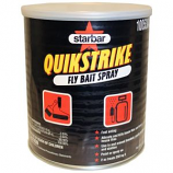 Starbar - Quickstrike Spray Fly Bait - 5 Pound