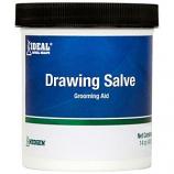 Neogen /Gold/Squire - Ichthammol Drawing Salve - 14 oz