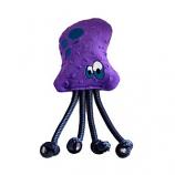 WO- Octopus - Purple
