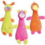 Ethical Dog - Calypso Cuties Plush Toy