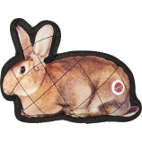 Ethical Dog - Nature's Friends Rabbit Dog Toy