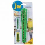 JW Pet - Millet Spray Holder