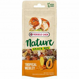 Higgins Premium Pet Foods - Nature Snack Mix Tropical Medley - 3 oz
