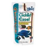 Hikari Sales Usa - Cichlid Excel - Medium - 8.8 Ounce