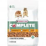 Higgins Premium Pet Foods - Complete All-In-One Hamster & Gerbil - 2.5 Lb