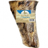 Fieldcrest Farms - Fieldcrest Farms Meaty Bone - 3 Inch