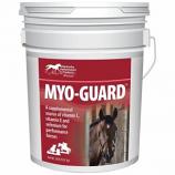 Kentucky Performance - Myo-Guard - 20 Lb