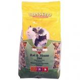 Sunseed Company - Vita Rat, Mouse and Gerbil - 2 Lb