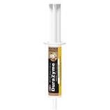Durvet - Durazyme Paste For Calves - 30 Gram