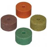 Super Pet - Salt Savors - Assorted - Mini/4 Pack