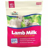 Manna Pro - Nurse-All Multi Species Milk - 3.5 Lb