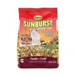 The Higgins Group - Sunburst Gourmet Blend For Ham/Gerbil - 2.5Lb