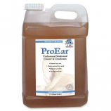 Top Performance - ProEar Cleaner - 2.5 Gallon