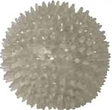 Petlou - EZ Squeaky Ball - 3.5 Inch