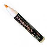 Warren London - Pawdicure Polish Pen - Neon Orange - 16 ounce