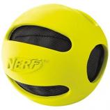 Nerf Products / Gramercy - Nerf Bash Crunch Ball - Green - Medium