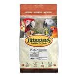 The Higgins Group - Mayan Harvest Natutal Holistic Blend For Tikal - 20Lb