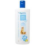 Four Paws - Magic Coat Tearless Shampoo Cat - 12 oz