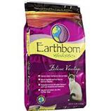 Earthborn - Earthborn Holistic Feline Vantage Cat Food -  14 Lb