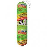 Redbarn Pet Products - Natural Chicken Roll Dog Food - 4 Lb