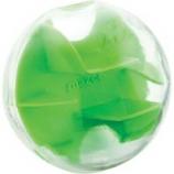 Planet Dog -Usa Mazee Slow-Feeder - Green - 5 Inch