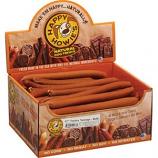 Happy Howies - Happy Howie'S Turkey Sausage Bulk - Turkey - 12 Inch