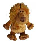 Petlou - Lion - 15 Inch