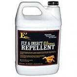 Elite Pharmaceuticals - All Natural Fly Spray - White - Gallon