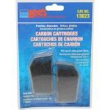 Lee'S Aquarium & Pet -Premium Carbon Cartridge Disposable - 2 Pack