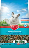 Kaytee Products - Forti-Diet Pro Health Chinchilla - 3 Lb