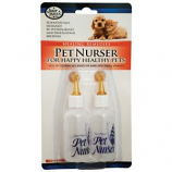 Four Paws Products Ltd - Pet Nurser - 2 Ounce / 2 Pack