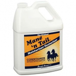 Straight Arrow Products - Mane N Tail Conditioner - 1 Gallon