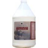 Equiderma - Equiderma Horse Spray - Gallon