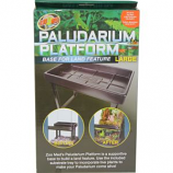 Zoo Med Laboratories - Paludarium Platform - Large