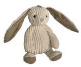 Petlou - Natural Bunny - 15 Inch