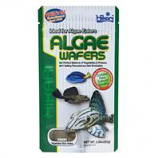 Hikari Sales Usa - Algae Wafers - 2.89 Ounces