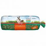 Kaytee Products - Alfalfa Mini-Bale For Small Animals - 24 oz
