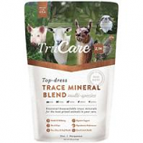 Zinpro Corporation - Trucare Multi-Species - 35 Ounce