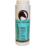 Coat Defense - Daily Preventative Powder - 8 Oz